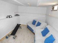 4 bedroom Villa in Catral for sale (10)