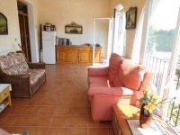 4 bedroom Villa in Catral for sale (17)