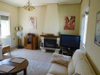 4 bedroom Villa in Catral for sale (19)