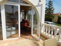 4 bedroom Villa in Catral for sale (16)