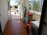 4 bedroom Villa in Catral for sale (22)