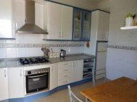 4 bedroom Villa in Catral for sale (23)
