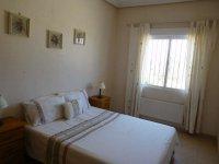 4 bedroom Villa in Catral for sale (24)
