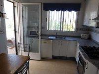 4 bedroom Villa in Catral for sale (21)