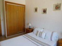 4 bedroom Villa in Catral for sale (25)