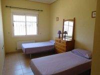 4 bedroom Villa in Catral for sale (26)