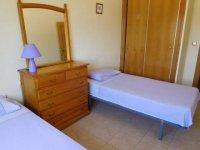 4 bedroom Villa in Catral for sale (27)