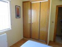 4 bedroom Villa in Catral for sale (29)
