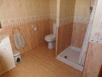 4 bedroom Villa in Catral for sale (30)