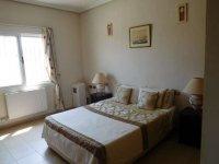 4 bedroom Villa in Catral for sale (31)
