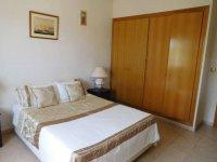 4 bedroom Villa in Catral for sale (32)