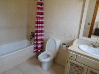 4 bedroom Villa in Catral for sale (33)