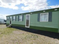 ABI Cotswold mobile home for sale (1)