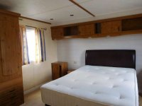 ABI Cotswold mobile home for sale (4)