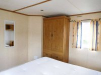ABI Cotswold mobile home for sale (8)