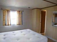 ABI Cotswold mobile home for sale (9)