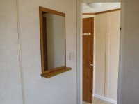 ABI Cotswold mobile home for sale (11)
