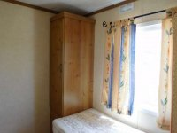 ABI Cotswold mobile home for sale (13)