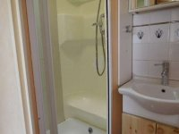 ABI Cotswold mobile home for sale (14)