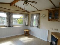 ABI Cotswold mobile home for sale (19)