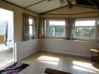 ABI Cotswold mobile home for sale (21)