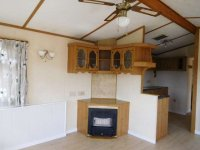 ABI Cotswold mobile home for sale (18)