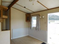 ABI Cotswold mobile home for sale (20)