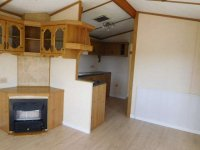 ABI Cotswold mobile home for sale (16)