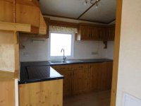 ABI Cotswold mobile home for sale (17)