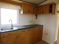 ABI Cotswold mobile home for sale (22)