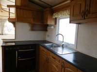 ABI Cotswold mobile home for sale (23)