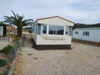 BK Bluebird Serville mobile home (2)