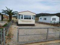BK Bluebird Serville mobile home (3)