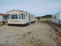 BK Bluebird Serville mobile home (4)