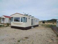 BK Bluebird Serville mobile home (5)