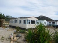 BK Bluebird Serville mobile home (1)