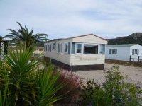BK Bluebird Serville mobile home (0)