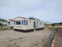 BK Bluebird Serville mobile home (6)