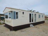 BK Bluebird Serville mobile home (7)