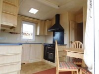 BK Bluebird Serville mobile home (8)