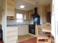 BK Bluebird Serville mobile home (9)