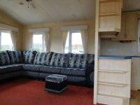 BK Bluebird Serville mobile home (10)
