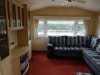 BK Bluebird Serville mobile home (11)