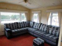 BK Bluebird Serville mobile home (12)