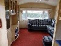 BK Bluebird Serville mobile home (14)