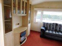 BK Bluebird Serville mobile home (15)
