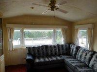 BK Bluebird Serville mobile home (16)