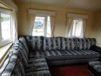 BK Bluebird Serville mobile home (17)