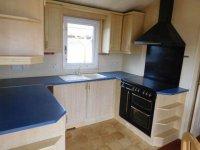 BK Bluebird Serville mobile home (22)