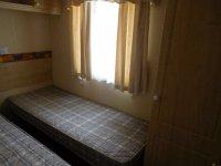 BK Bluebird Serville mobile home (28)